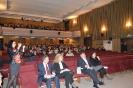 Възобновяването на премиерните прожекции в кино Модерен театър