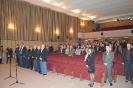 """Премиерата на филма """"Бойните маршове на България"""""""